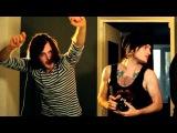KAMON!!! feat. Richard Gorn - Фотоаппарат (клип-пародия)