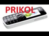 Kendli Qiz Ve Oglanin telefon danisigi