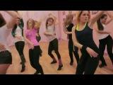 Danity Kane Lemonade (feat. Tyga) Школа танцев Ивана ЛисицыIvan Lisitsa Dance School