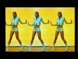 Евгения Власова - Буду сильнее (alteration)
