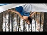 Headstrong feat. Stine Grove - The Hurt (Aurosonic Progressive Mix)