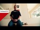 Box Breathing and Meditation Technique w Mark Divine of SealFit TechniqueWOD