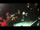 Bloodstream Live Transviolet O2 Academy Birmingham 23 2 16