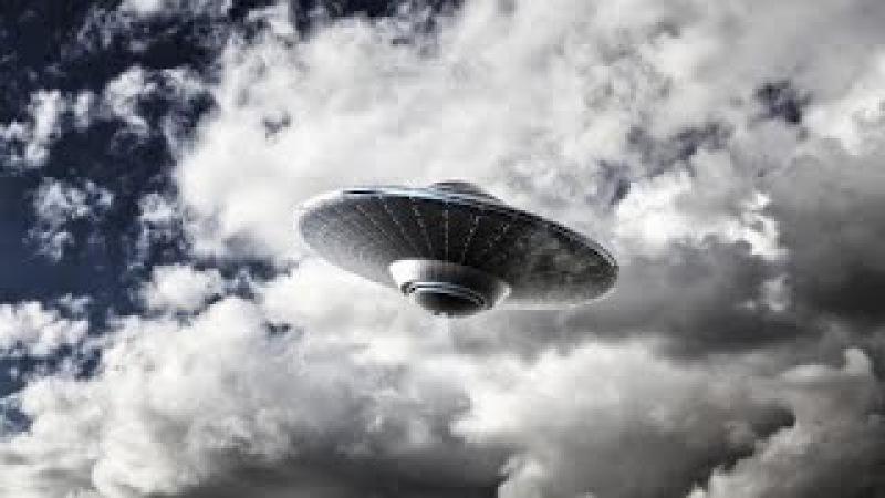 Люди были в шоке от увиденного.Следы неизвестных технологий.Природа феномена НЛО