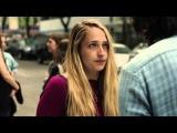 Girls Season 5:  Episode #4 Preview (HBO)