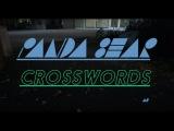Panda Bear - Crosswords (Official Video)