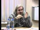 2008 12 20 Встреча с активом Движения