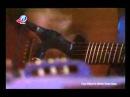 Mor ve ötesi Sor Fuat Güner'le müzik ömür boyu 11 10 2011