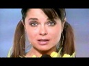Наташа Королева - жёлтые тюльпаны ремикс kingpop video 12 2007