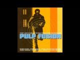 Pulp Fusion (1997) full album
