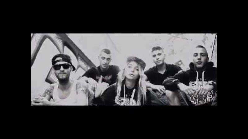 Veni - Cisza ( Prod. Anno Domini) Official Video
