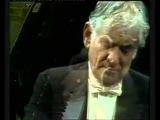 Maurice Ravel Piano Concerto in G (Leonard Bernstein)