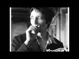 ROWLAND S HOWARD undone
