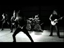 Noisey exclusive: SKELETONWITCH Serpents Unleashed (Official Music Video)