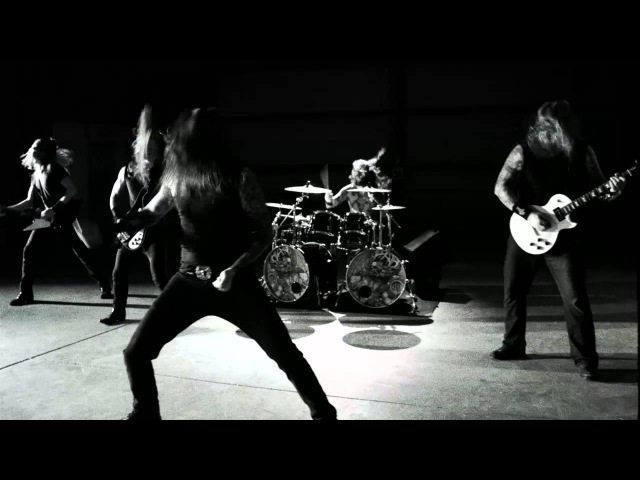 Exclusive SKELETONWITCH Serpents Unleashed Official Music Video