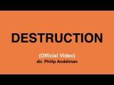 Joywave - DESTRUCTION