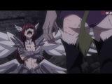 [RD] Fairy Tail 259 русская озвучка Kl1nT & AlisM_Хвост Феи 84 серия 2 сезон