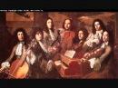 G. F. Handel - Concerto grosso No.12, Op.6 Australian Brandenburg Orchestra, Paul Dyer
