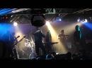 Abyssphere - Ад без тебя (Зал Ожидания, 15.04.2012) FULL HD