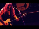 The Obsessed - Tombstone Highway/Brother Blue Steel/Streetside/Jaded || @ Roadburn || 14-04-2012