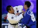 Final Judo 66kg1/5,EbinumaJPNvs AnKORAstana 2015,Team contest
