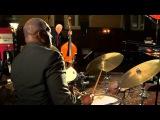 Oscar Peterson's 'C Jam Blues' - Robi Botos, piano,