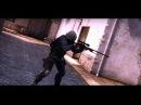 CS׃GO : NICE SHOT ( Frag movie )