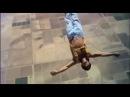 Chicos de Nazca -- Street Social Afternoon