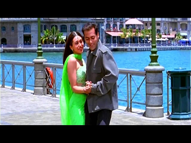 Tera Pallu Sarka Jaye Re Full Song Hd720p