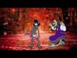 Волк из Ну погоди! Танцует зажигательное диско!