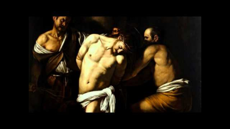 Francesco Durante - Miserere in C minor