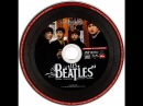 The Beatles Rarities docu ST FR