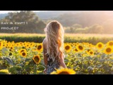 Trance 1 HOUR BEST Female Vocal Trance (March 2016) #4