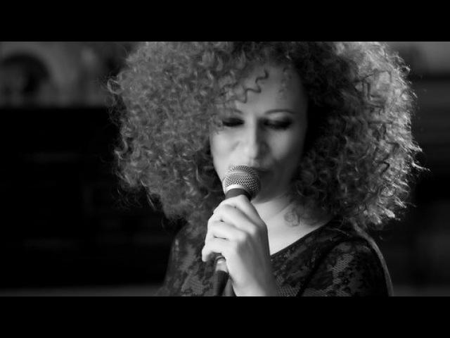 Beloslava VenZy - Времето за мен си ти - Видео Dailymotion