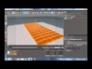 Tutorial Telhado Básico em Cinema 4D R12 - JHStocker