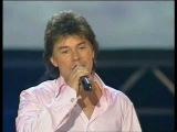Олег Газманов - Мои ясные дни (Live)