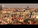 Die tschechische Hauptstadt Prag Euromaxx city