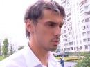 Брачное чтиво  13 сезон, 4 серия - Командировка в Киев