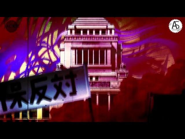 Young Black Jack OP / Молодость Чёрного Джека опенинг (Jackie-O Russian Full-Version) - Видео Dailymotion