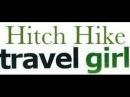 Hitch Hike ~ Travel Girl (2009)