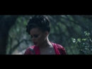 Andra Day Rise Up Official Music Video Introspective Version