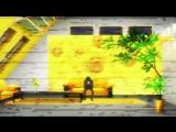 Психопаспорт 2 Опенинг | Psycho-pass 2 Opening