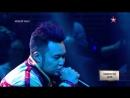 Известны уже 18 регионов, которые продолжат вокальную борьбу во 2 туре «Новой звезды»