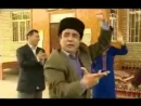 Degishme Taze repchiler Hoja Hojayew Ashyr dade we bashgalar