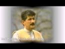Hadi Hamidi - Kinali chonim kinali