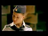Сценакардия - Самолеты - RU music