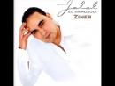 Красивая арабская песня -3