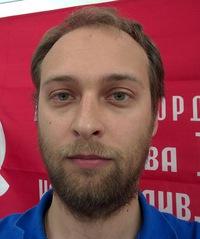 Евгений Щепотьев