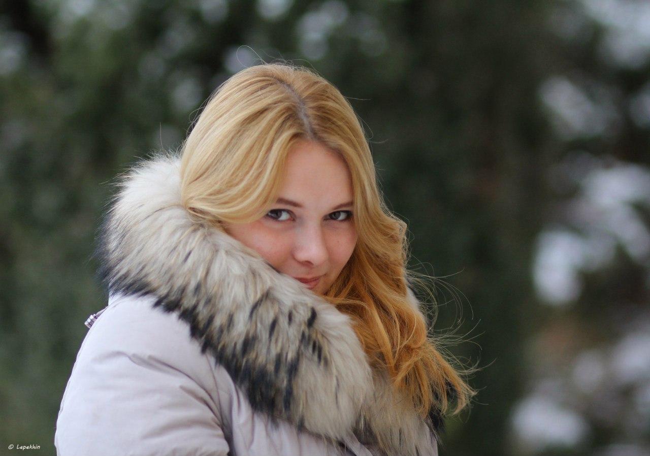 Мария Луговая, Харьков - фото №10