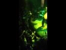 05 02 2016 многоточие brooklin club moscow hiphop жизньисвобода